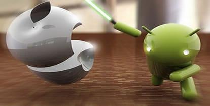 Android o iOS? Cosa preferire?