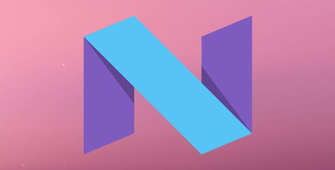 Ultime news su Android N