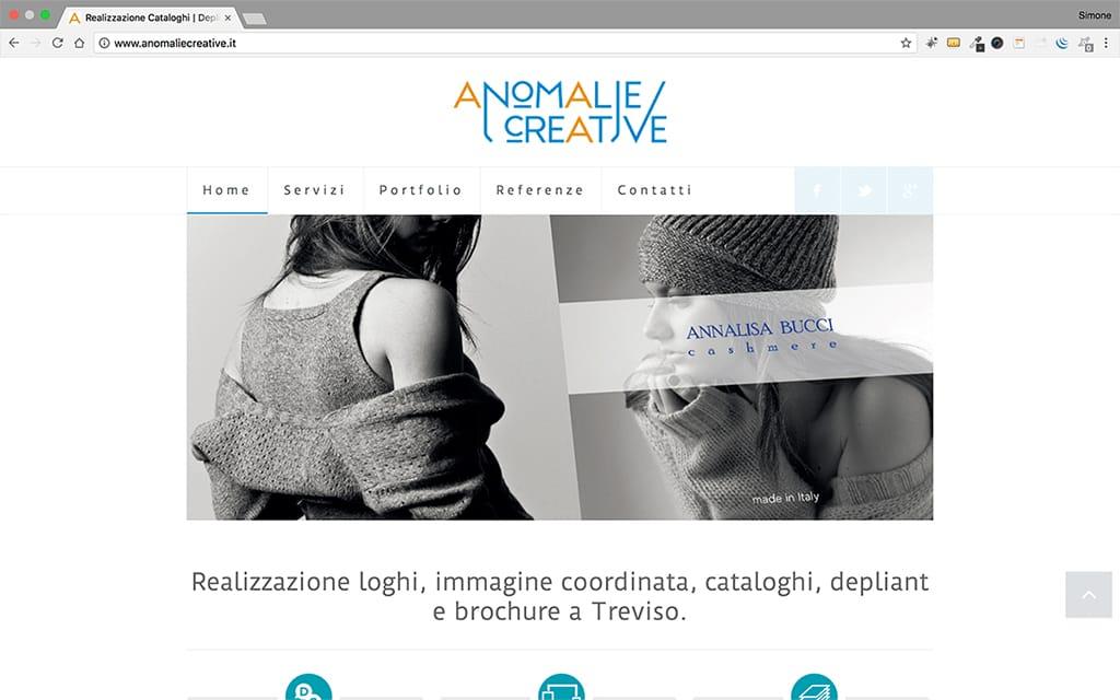 Anomalie Creative