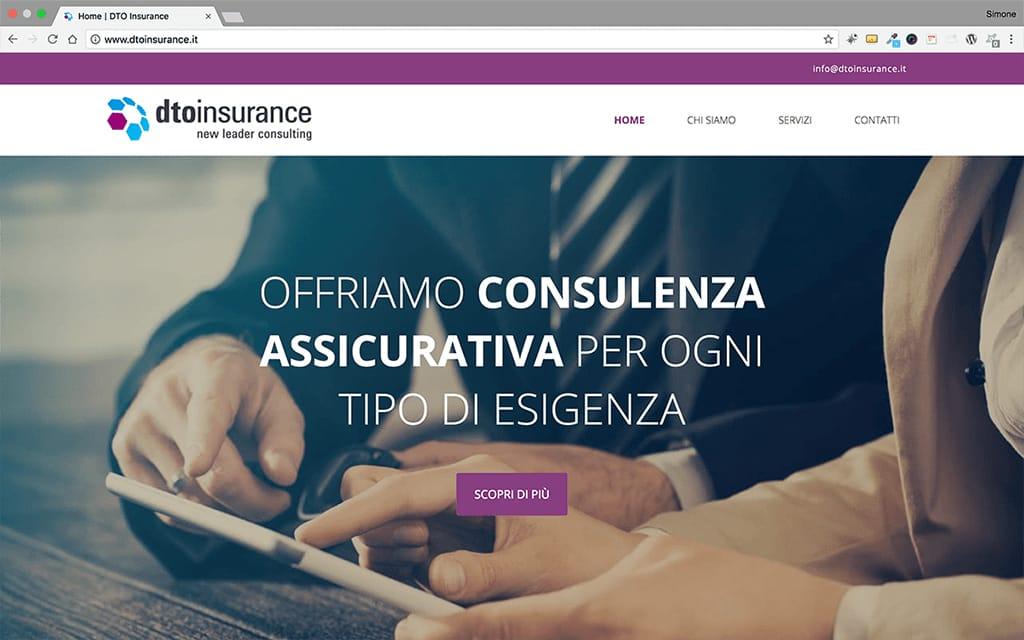 DTO insurance