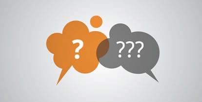 Costruire una pagina FAQ per il tuo sito