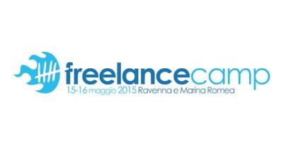 Recaptcha e Freelancecamp 2015
