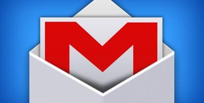 Gmail, Whatsapp, iPhone7 e dintorni