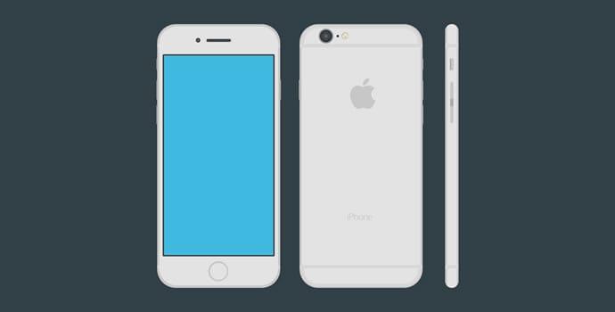 Passare da Android a iOS?