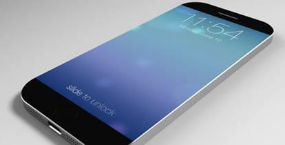 Iphone 6 in uscita il 16 settembre?