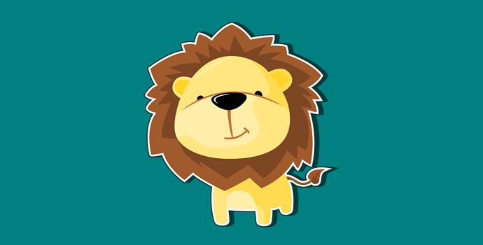 I leoni da tastiera