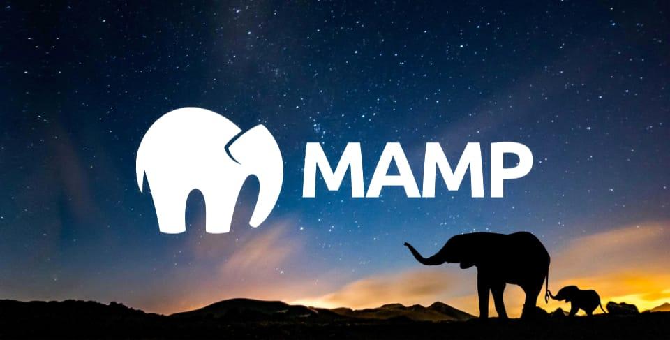 Come aggiornare MAMP su MacOS