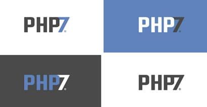 PHP7 e Yahoo!