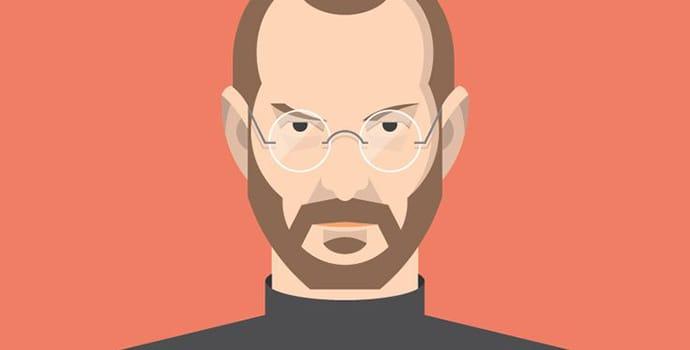 Per un pixel Martin perse la cappa