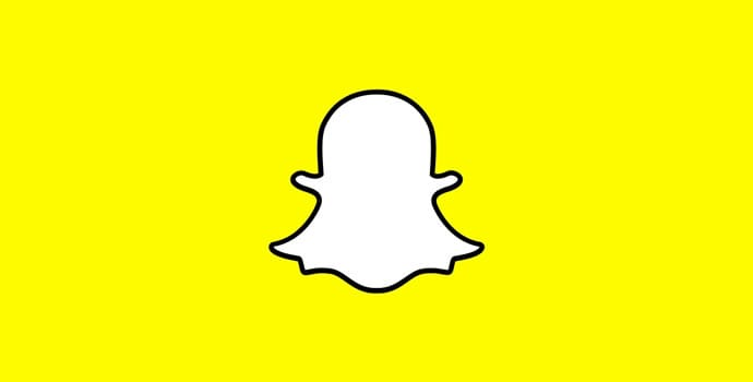 Che cos'è Snapchat