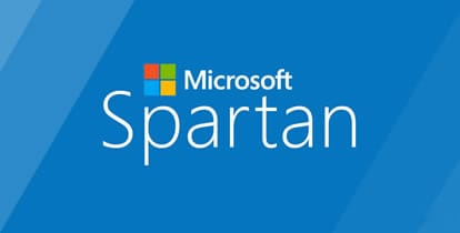 In arrivo Spartan