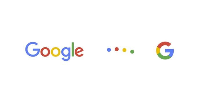 Istruzioni per i webmaster di Google