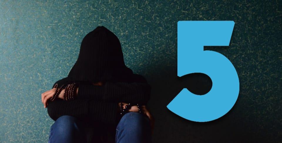 5 ottimi motivi per non usare WordPress