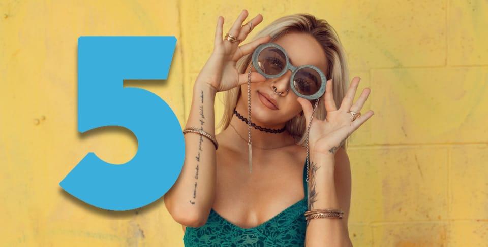 5 ottimi motivi per passare a WordPress